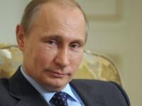 """The Financial Times: """"Демонизирането"""" на Путин е позорна политика"""