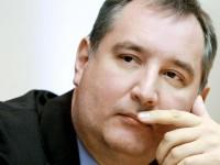 Рогозин: хората, укрепващи отбраната на Русия трябва да станат опора на властта