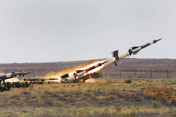 Русия постигна ядрен паритет със САЩ