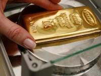 Русия се подготвя за краха на долара и еврото