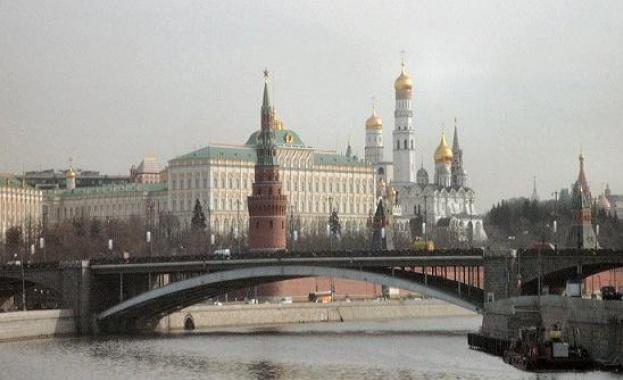 Русия ще признае изборите в Украйна