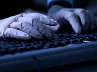 Руски хакери пробиха компютрите на НАТО и ЕС