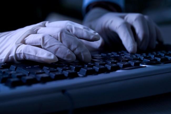 Русия разработи военен интернет за безопасен трансфер на секретни данни