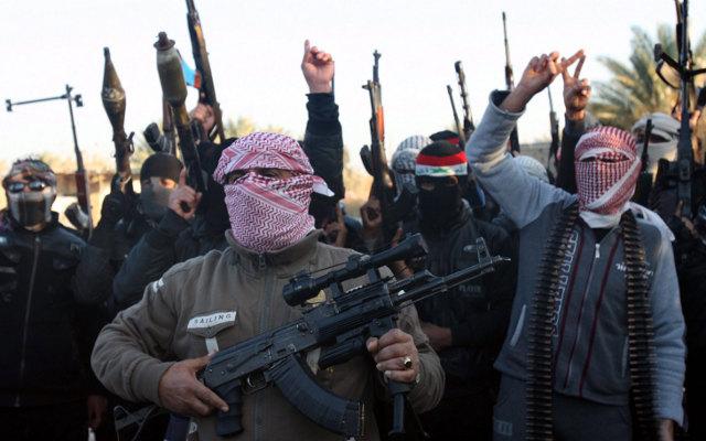 Руското разузнаване: България и други балкански държави са заплашени от ислямизъм