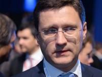 Словакия моли Русия да увеличи газовите доставки през зимата
