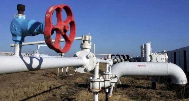 Тристранната среща по газа ще се състои на 21 октомври