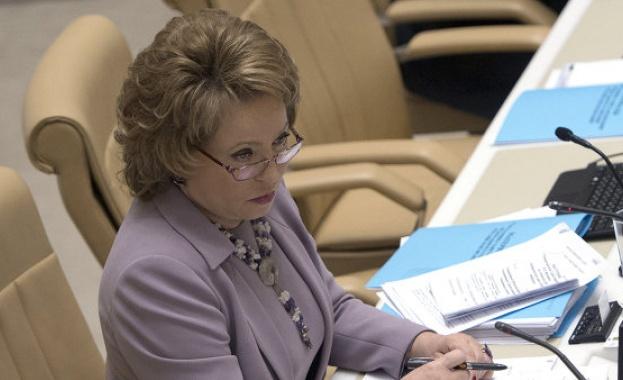 Украйна се превърна в разменна монета в опитите на Запада да отслаби Русия