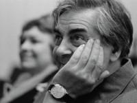 Почина известният руски режисьор Юрий Любимов