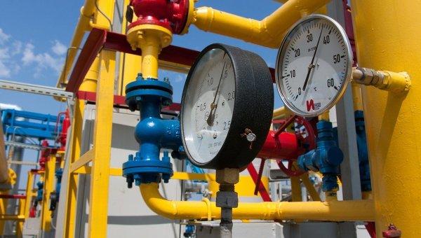Абсурд по украински: Съгласни сме с цената за газа, но няма да платим