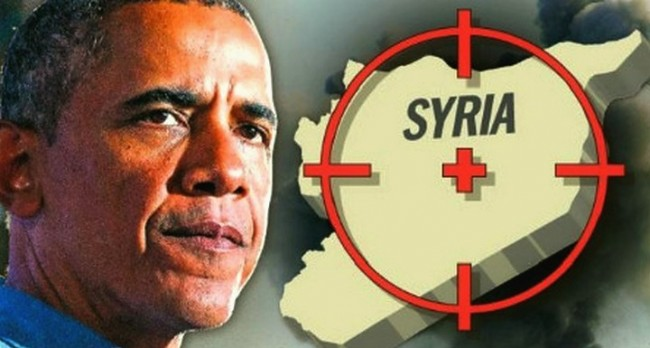 An Nahar: Западът вече два пъти подведе Русия. Иска да го направи отново