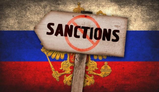 """Санкциите само приближават раждането на """"Света без Запада"""""""