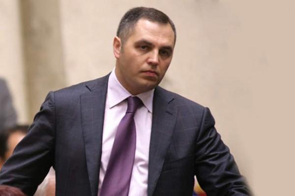 В Москва бе предотвратен опит за отвличане на съветник на Янукович