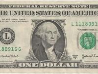 "…И ще кажем на долара ""Goodbye""?"