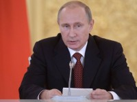 Путин: Основната  трагедия в Украйна – отчуждаването на украинския и руския народ
