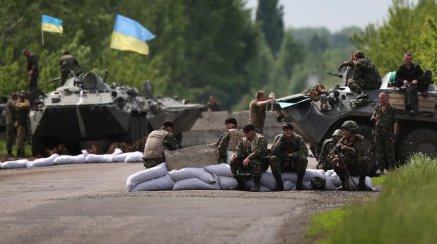 Русия – Западът: Кой носи вина за днешния конфликт?