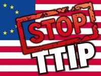 """""""Гардиън"""": 6 причини да се притесняваме от ТТИП"""