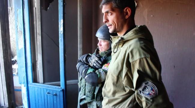 Опълченците превземат летището в Донецк, в ЕС са гневни и нервни