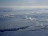 Руски военни заселиха втори град в Арктика