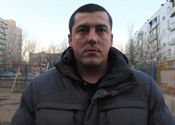 Бивш служител на «Беркут»: Ние можехме да предотвратим Майдана