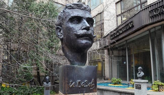 В Москва отбелязаха българския празник
