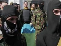 """""""Десен сектор"""" постави ново условие на Киев"""