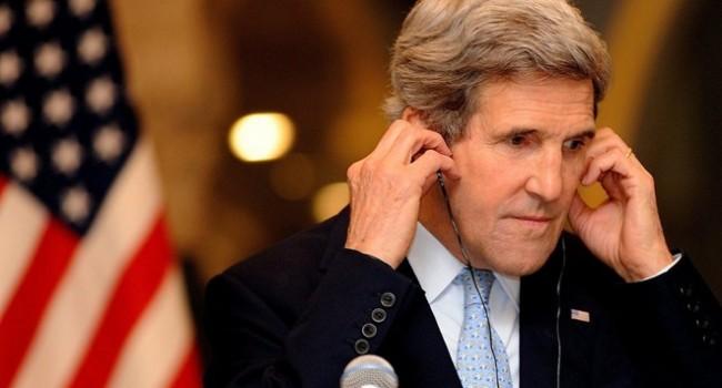 Джон Кери призова Запада към подобряване на отношенията с Русия