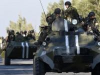 Хакери откриха доказателства за извършени престъпления от страна на украинската армия
