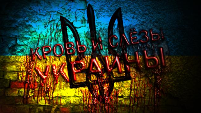 Филмът, който българските медии никога не биха излъчили