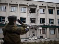 ЛНР: Отказът на Киев от преговори в Минск показва неспособността на украинските власти