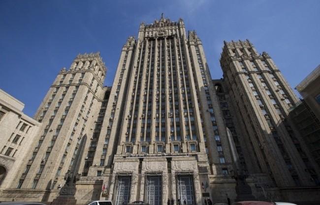 Руското външно министерство призна изборите в ДНР и ЛНР