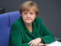 Меркел: следващите санкции срещу Русия са неизбежни