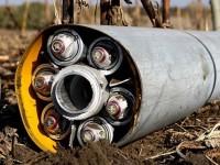 Москва: Украйна да се разследва за използването на забранено оръжие