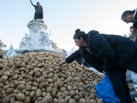 Москва призова ЕС да премахне санкциите