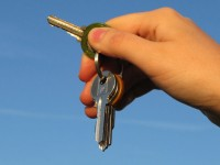 Украинци масово купуват имоти в България