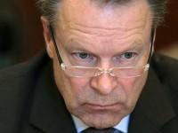 ОССЕ: Работата на наблюдателите в Донбас се ограничава