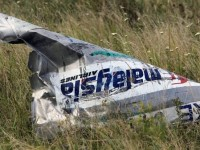 Откриха нови останки от малайзийския Boeing