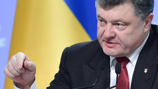 """Украйна не изключва """"тоталната война"""" като изход от конфликта"""