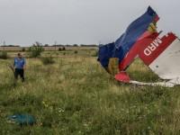 Правозащитници искат да бъде създадена комисия за крушението на Boeing 777