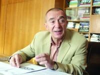 Проф.Захариев: Украйна неизбежно ще стане федерация