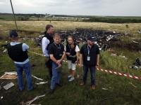 Разследването на катастрофата на Boeing се удължава