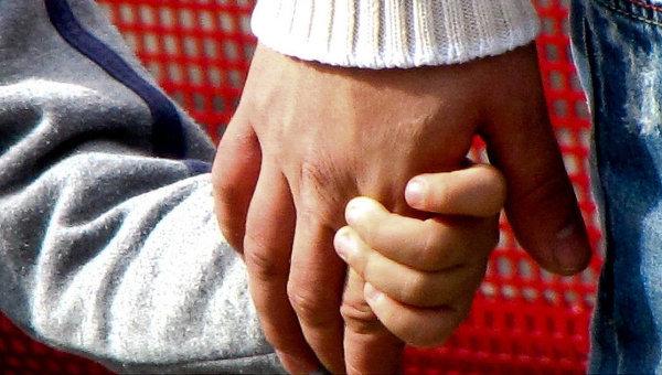 Рускиня напусна Норвегия поради страх, че могат да й отнемат детето