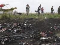 Путин и премиерът на Малайзия ще обсъдят катастрофата на Боинг 777 в Източна Украйна