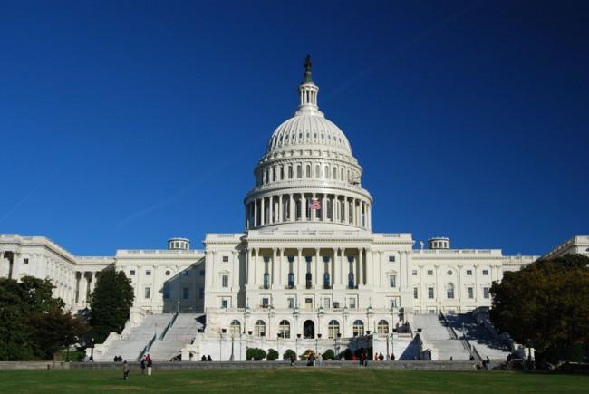 САЩ и ЕС обсъждат засилване на санкциите срещу Русия