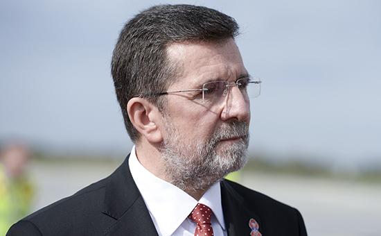 Посланикът на Сърбия в Москва потвърди отказа на страната му от санкции срещу Русия