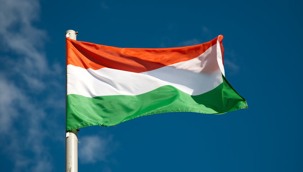 Наказаха показно Унгария заради Москва