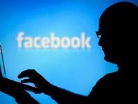 Русия настоя Гугъл, Туитър и Фейсбук да спазват законите
