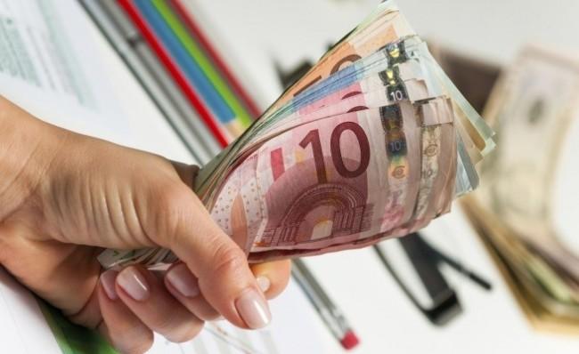 Черна дупка за парите на Евросъюза
