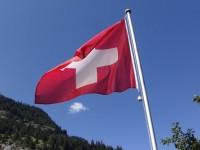 Швейцария засилва санкциите срещу Русия