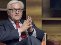 """България и още петнадесет държави ще поискат сделка с Русия за въоръжаването, съобщи """"Велт"""""""