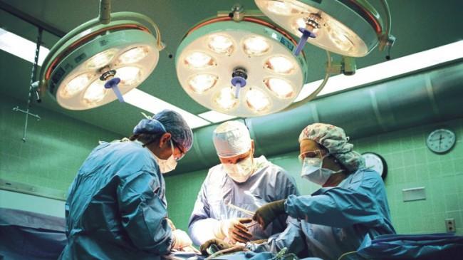 Руски учени създадоха биоизкуствен черен дроб